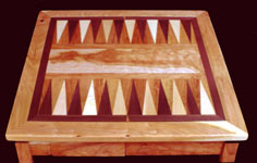 Janet's-table-backgammon-ic